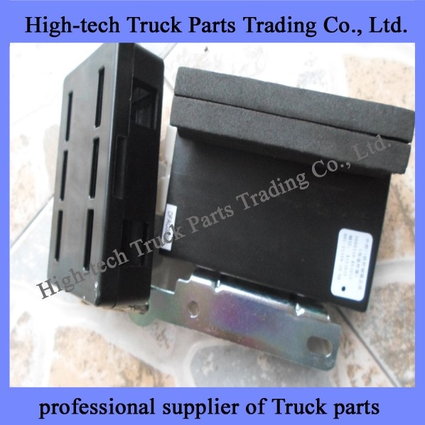 Dongfeng Central control door lock controller assembly 3660110-K61013