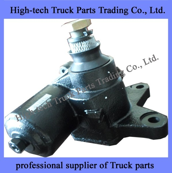 Dongfeng steering box  3401005-E32901