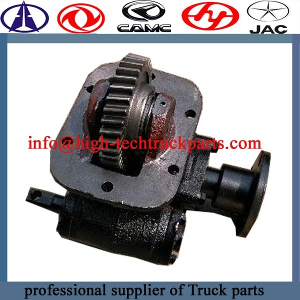 Dongfeng Gearbox transmission PTO 4205KP2-010B