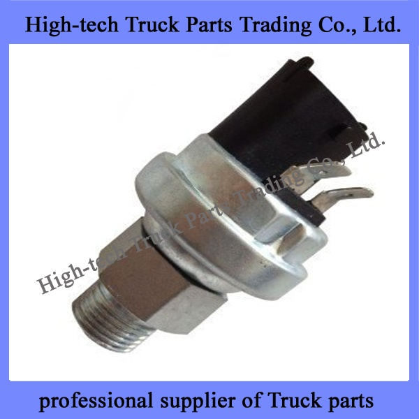 Weichai engine oil pressure 612600080875