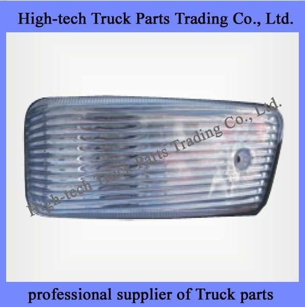 Dongfeng door lamp assembly 3726220-C0100