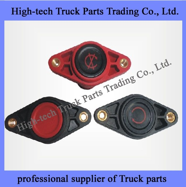 Dongfeng starter switch D5010222064