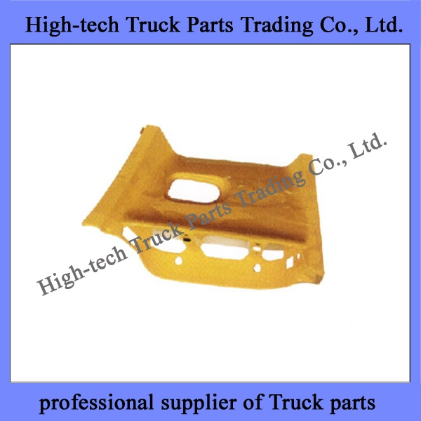 Dongfeng  Pedal guard 3405325-C4100