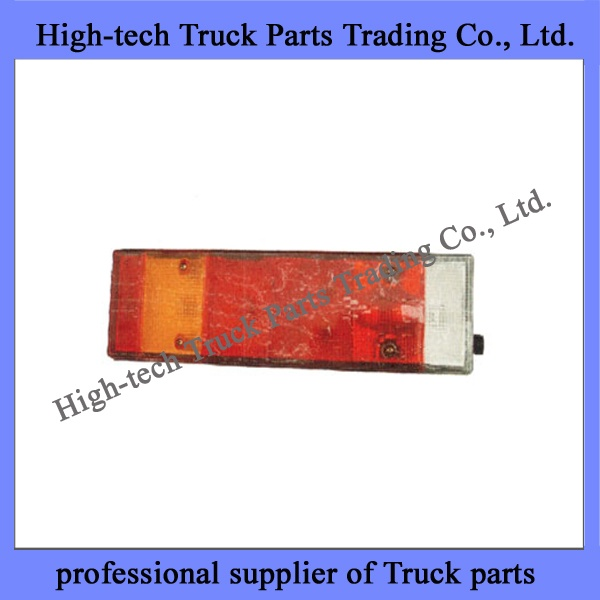 Dongfeng truck taillight 37F57-73010
