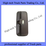 Sino-truck rearview mirror  DA-8202009