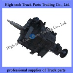 DF6S900  Gearbox Parts for  Dongfeng Truck