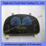 Dongfeng  truck Combination meter assembly 3801010-C0104
