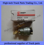 Dongfeng Ignition switch JK423A (37C-36010)