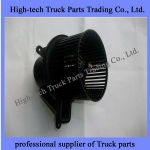 Dongfeng Motor Heater assembly 8101010-C0001