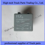 Dongfeng Relay assembly 3735095-C0101
