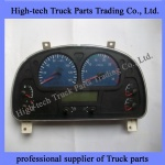 Dongfeng truck Combination meter assembly 3801010-C0105