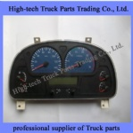 Dongfeng truck Combination meter assembly 3801010-C0109