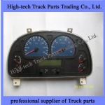 Dongfeng truck Combination meter assembly 3801010-C1100