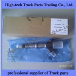 Bosch Common Rail Injector 0445120214,0445120214,0445120214