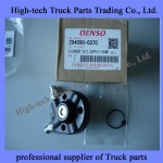Denso element kit 294090-0370
