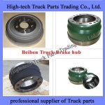 beiben brake drum 3854230501