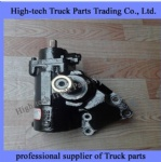 Dongfeng steering box  3401V75A-001-B