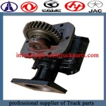 Dongfeng Gearbox DF5S470 PTO 4205.6B1-010