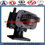Dongfeng Gearbox transmission PTO 4205D33-010