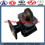 Dongfeng Gearbox transmission PTO 4205F34-010Q