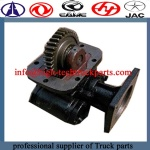 Dongfeng Gearbox transmission PTO 4205KP1-010A