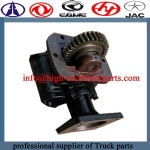 Dongfeng truck FAST Gearbox PTO 9JS150T-B