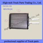 CAMC Heater core assembly PN8101HL-020