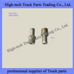 CAMC Heater hose connector 81A4D-01021