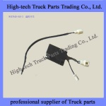CAMC temprature switch 8107A4D-010-3