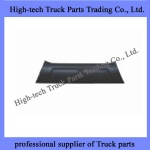 Scania bumper cover 1873209