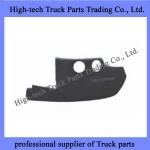 Scania bumper cover 1923745