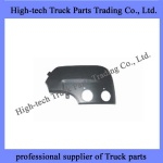 Scania bumper garnish RH 1923745