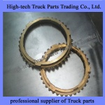 Dongfeng Gearbox Synchronizer cone ring 1700N-182