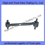 Dongfeng thrust rod 1703180-K0800