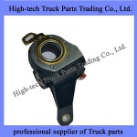 Dongfeng Adjusting arm 3551025-T3001