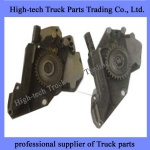 Weichai oil pump 612630010256