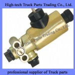 Dongfeng Solenoid valve 114 136 600 001