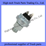 Weichai engine oil pressure Sensor 612600090452