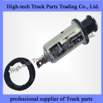 Dongfeng  Lighter 3725010-C0100