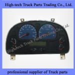 Dongfeng Combination meter assembly 3801020-C0209