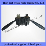 Dongfeng Combination switch assembly 3774010-C0100