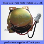 Dongfeng Electromagnetic power switch 3736010-K0300