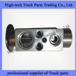 Dongfeng Expansion valve 8106010-C0101