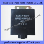 Dongfeng Preheat controller assembly 37Z63J-35510
