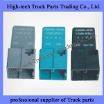 Dongfeng Relays 3735090-C0100,3735095-C0100