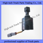 Dongfeng Speed Switch 3750310-C0101
