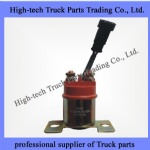 Dongfeng Starter relay  3735085-KC100