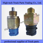 Dongfeng switch 0068GS,4080068D