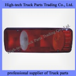 Dongfeng taillight assembly 3772010-KC100