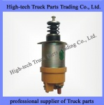 Dongfeng Truck Magnetic switch QD2801-600